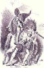 http://www.aucoeurdelaplanete.com/Mythologie/Dieu-Deesse/Heimdall/HeimdallLoki2.jpg