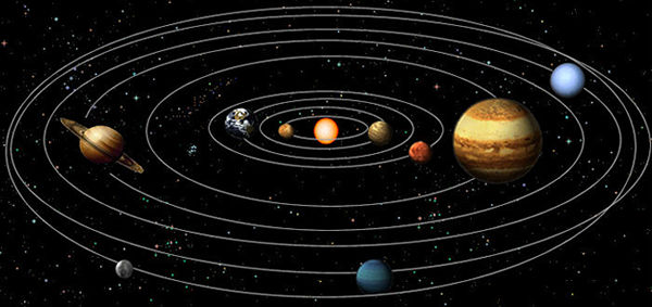 Qui.... veut quoi??? - Page 5 Systeme_solaire